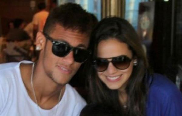 Neymar e Bruna Marquezine.jpg