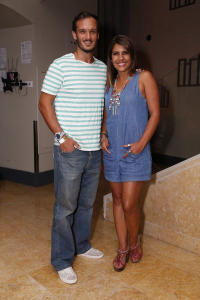 Paulo Fernandes e Lara Afonso.jpg