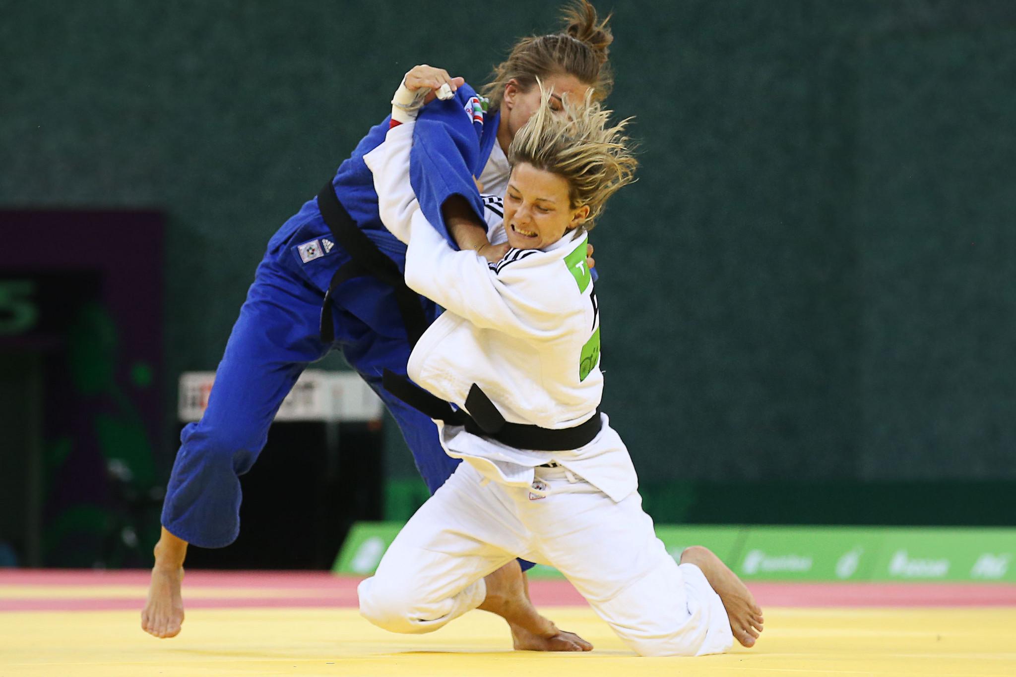 TelmaMonteiro_Ouro_Judo_-57kg_Foto2.jpg