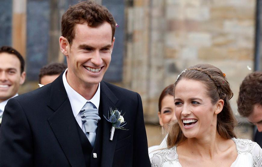 Andy Murray e Kim Sears.jpg