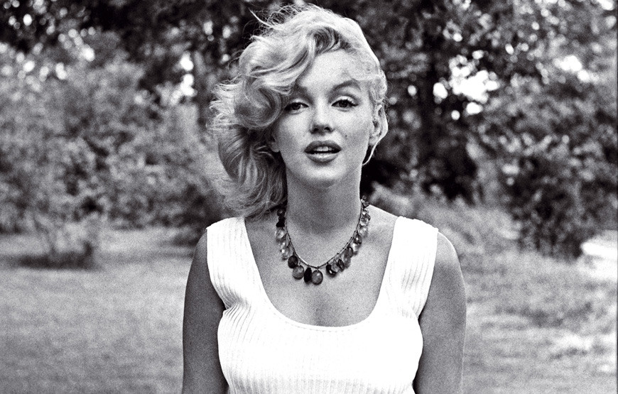 4--Marilyn-Monroe,-Amangansett,-New-York-1957.jpg