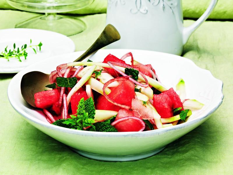 salada melancia.jpg
