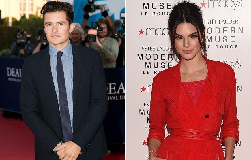 Orlando Bloom e Kendall Jenner.jpg