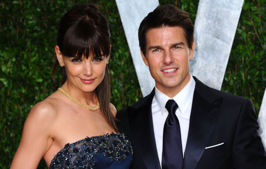 Katie Holmes e Tom Cruise.jpg