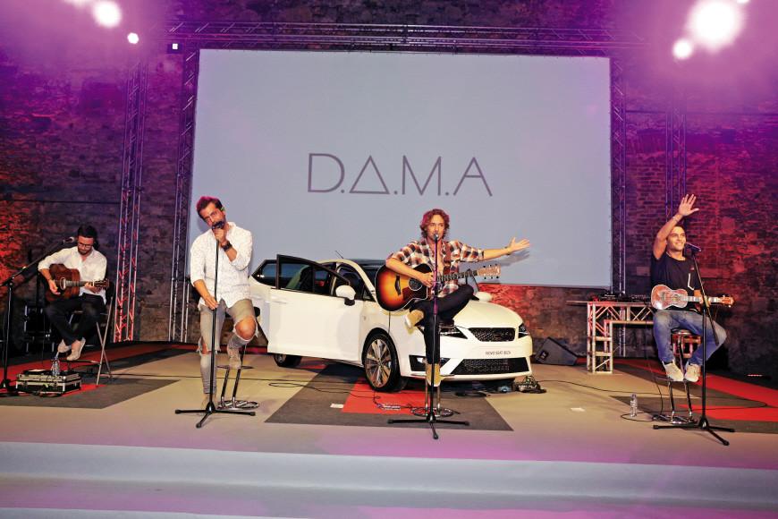 Novo Seat Ibiza LC28.jpg