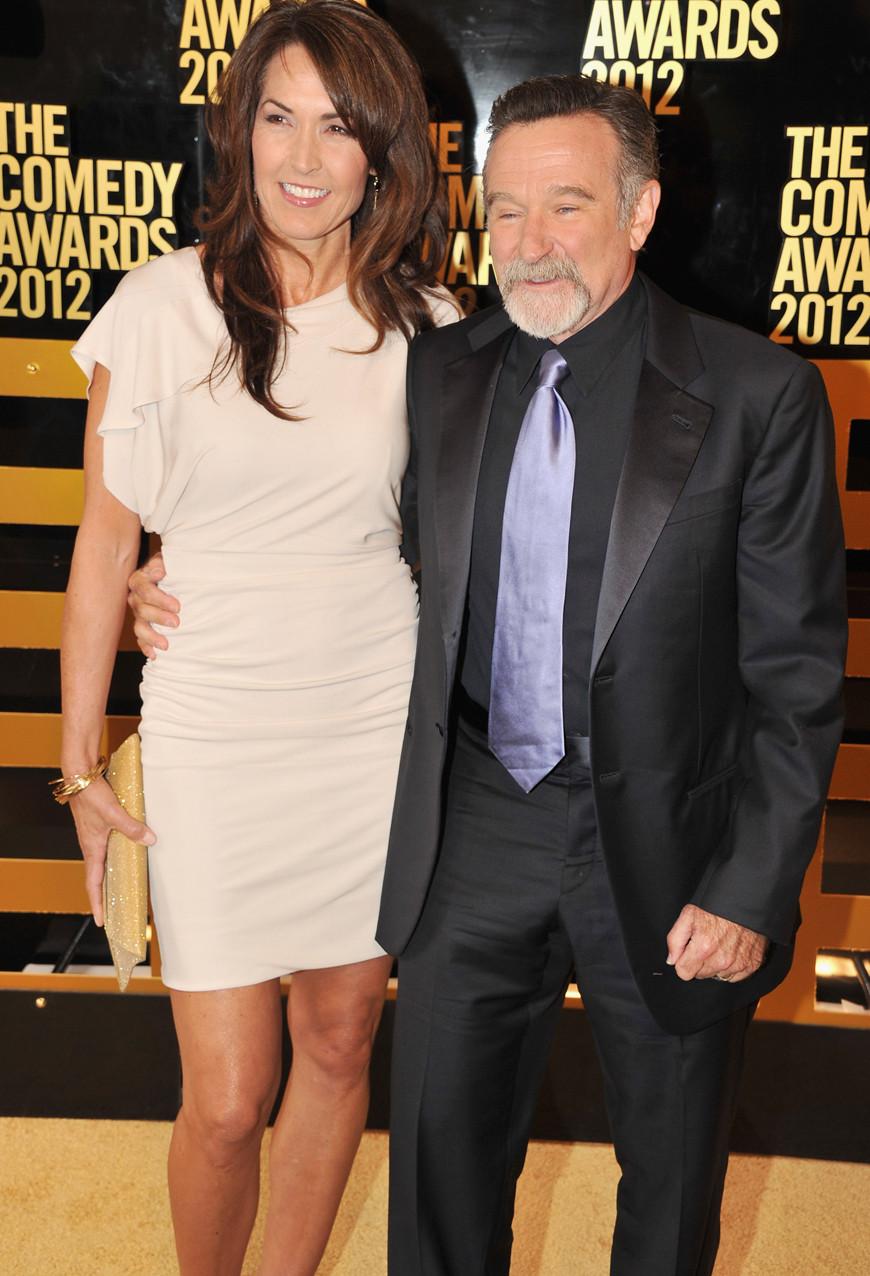 Robin Williams.jpg