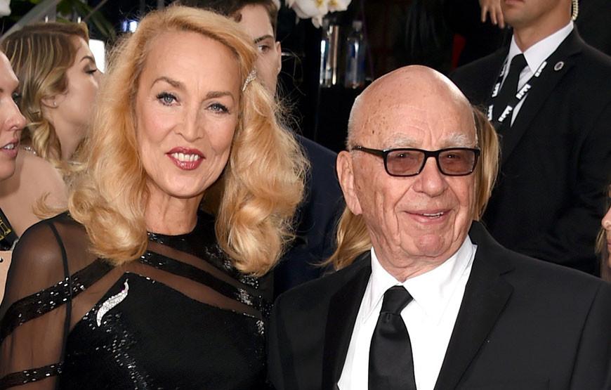 Jerry Hall e Rupert Murdoch.jpg