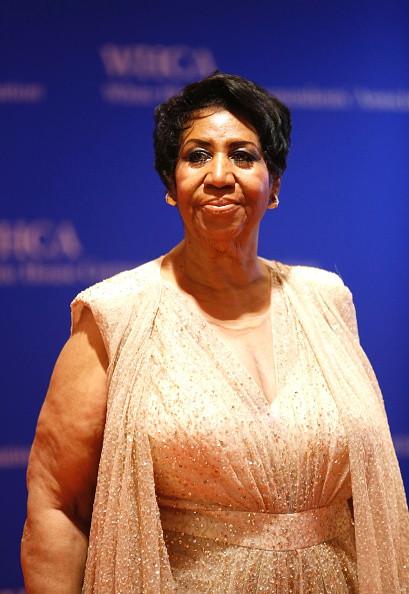 A cantora Aretha Franklin.jpg