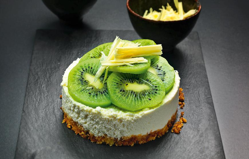 Cheesecake-de-ricota.jpg