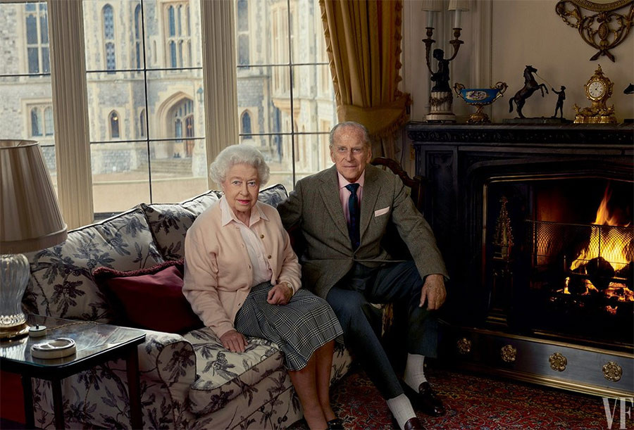 The-Queen-Prince-Philip-a.jpg