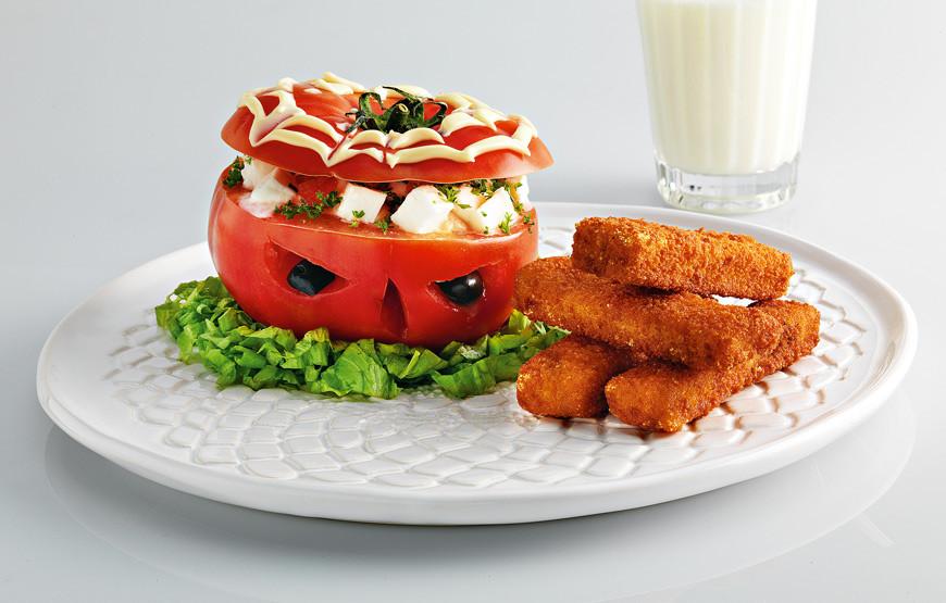 Barrinhas-com-mascara-de-tomate.jpg