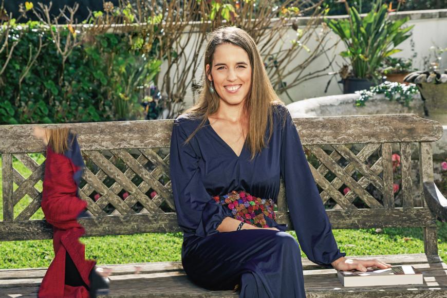 ALF_Isabel e Ana Stilwell_130116_0030.jpg