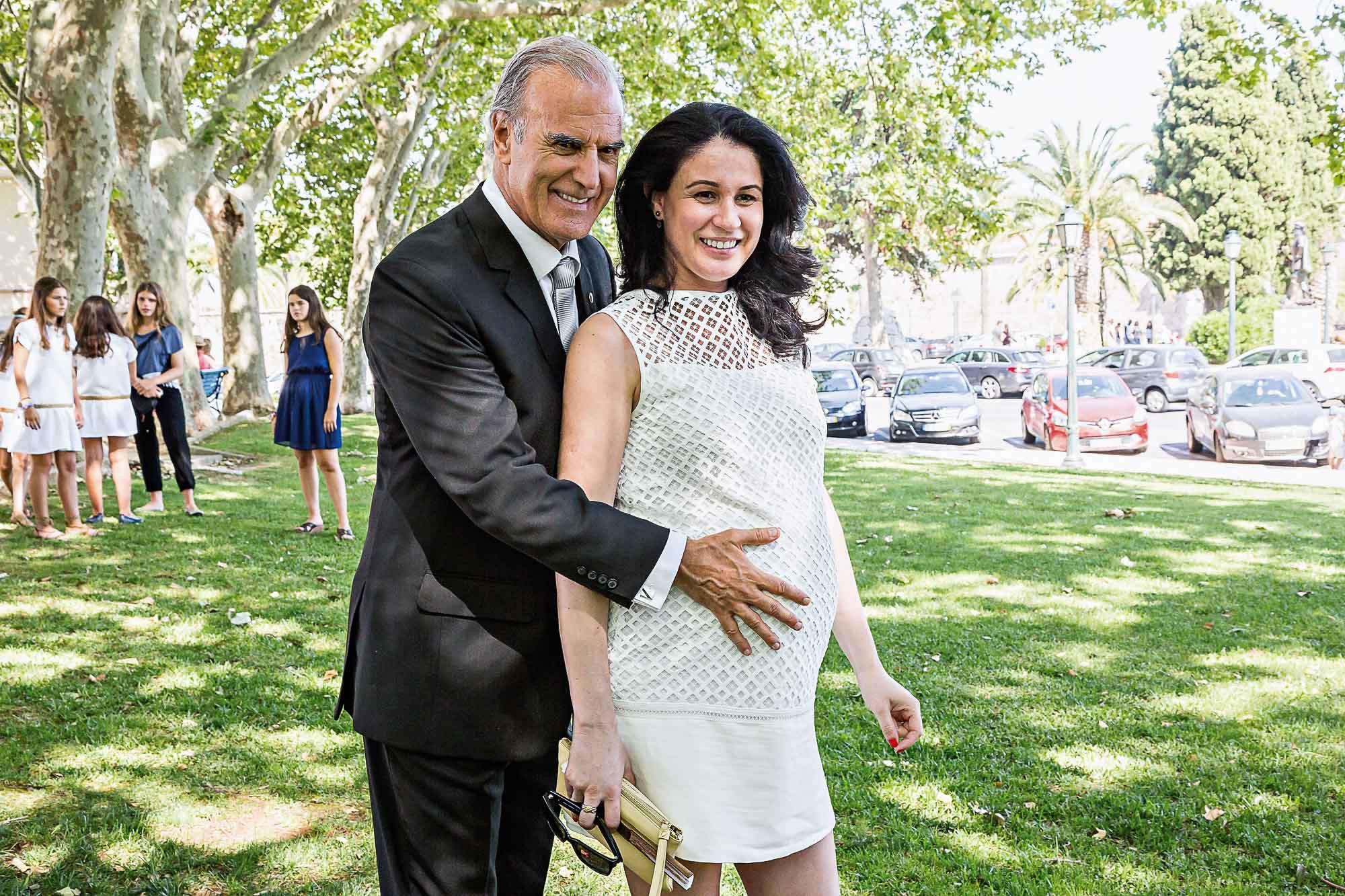 Casamento Bernardo Pinto Coelho_170716_0075.jpg