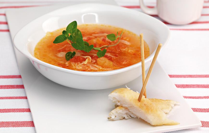 sopa-pescada.jpg