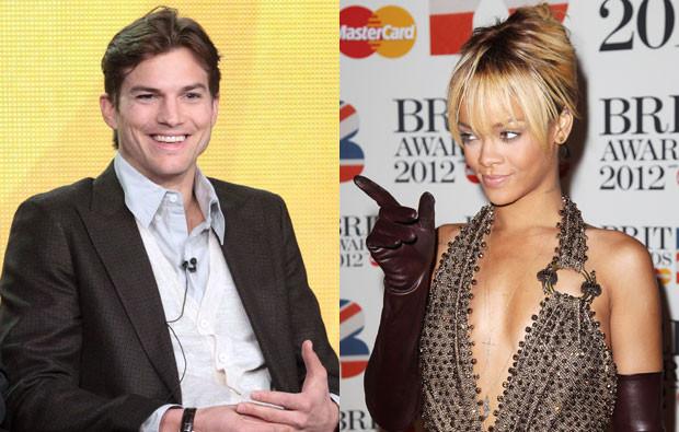 Ashton Kutcher e Rihanna.jpg