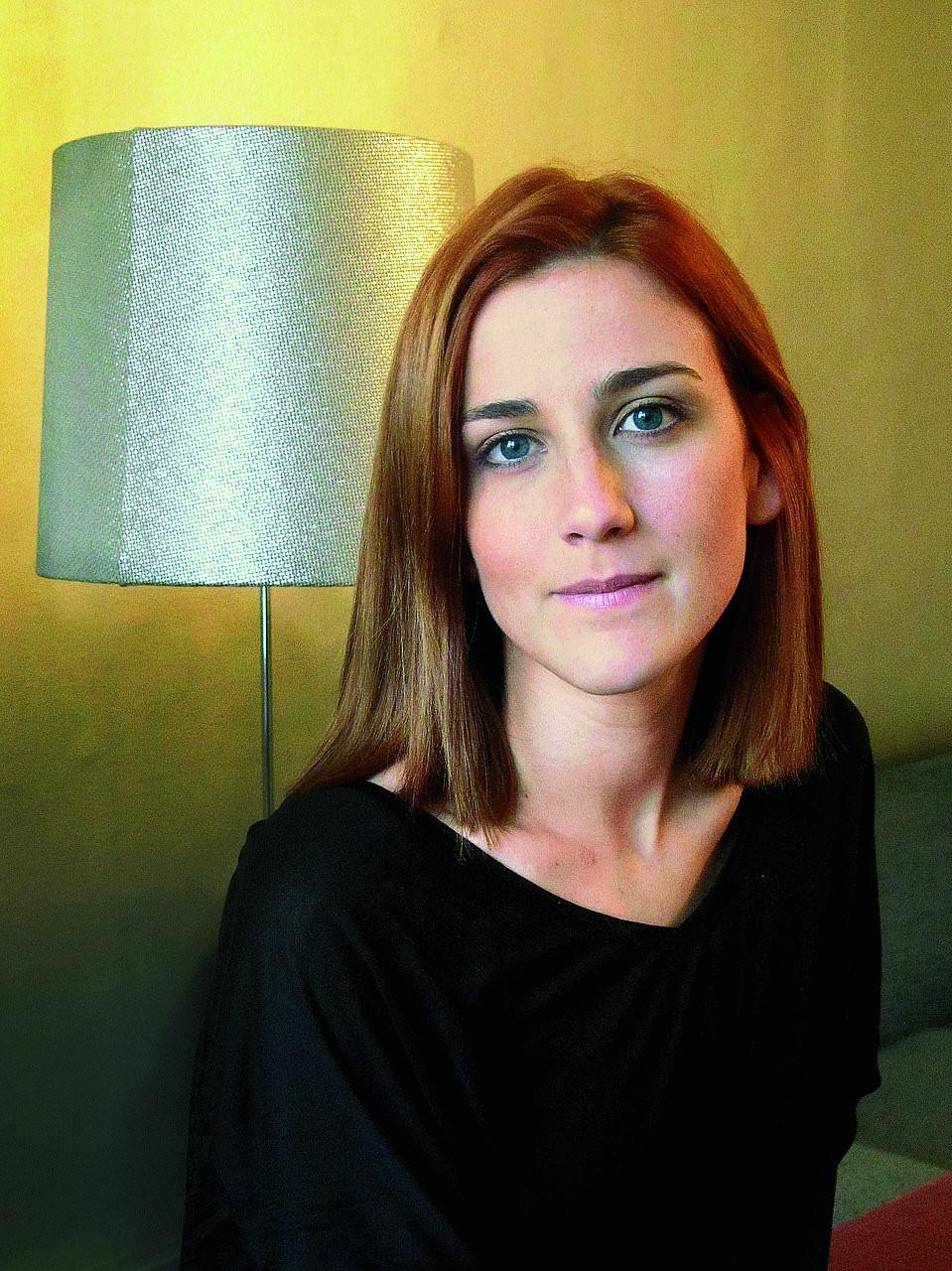 Lia Carvalho.jpg