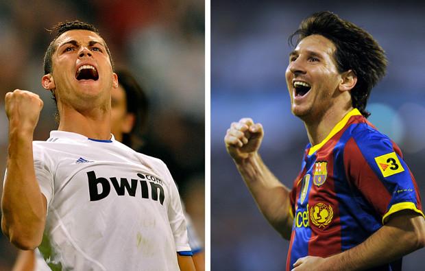 Cristiano Ronaldo e Lionel Messi.jpg