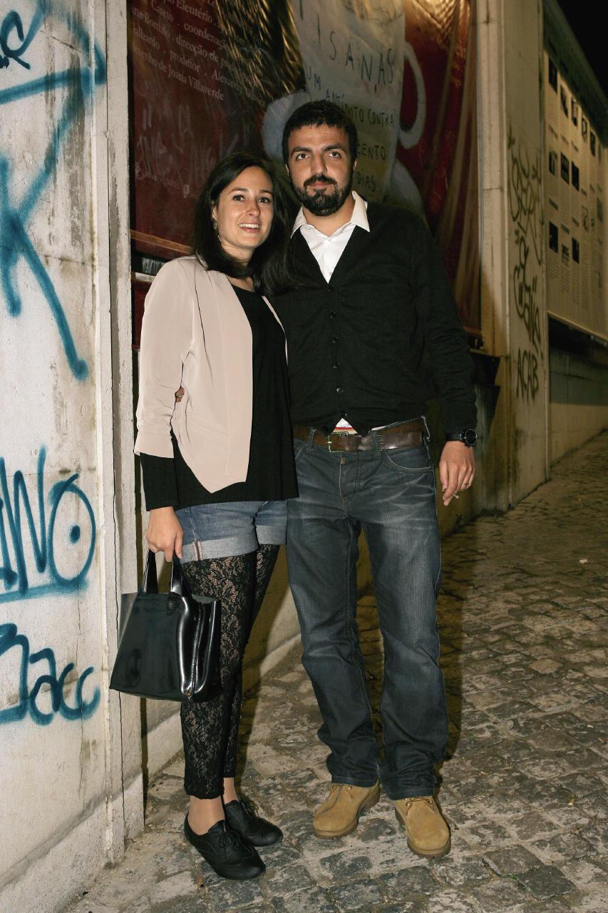 Rita e Salvador Martinha.jpg