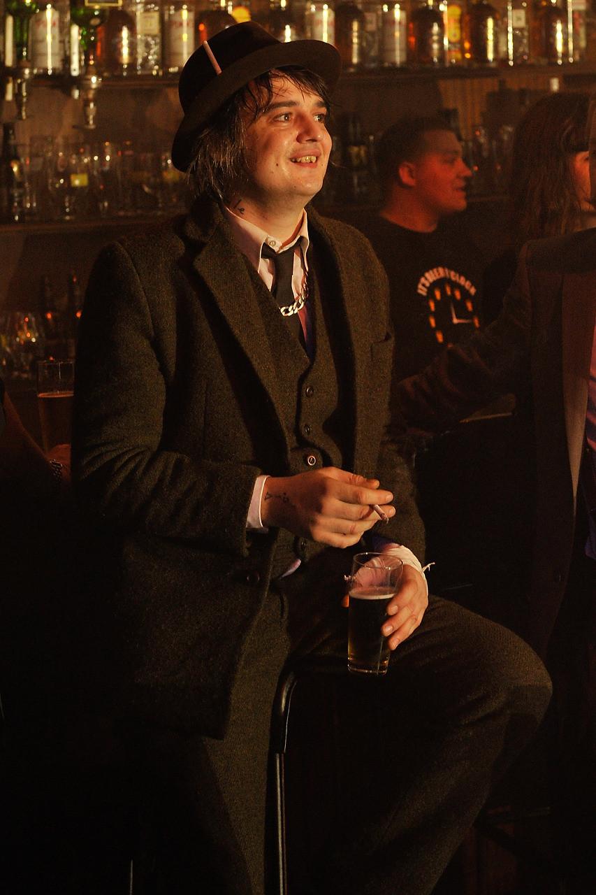Pete Doherty.JPG