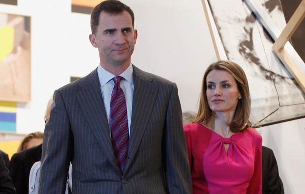 Felipe e Letizia de Espanha.jpg