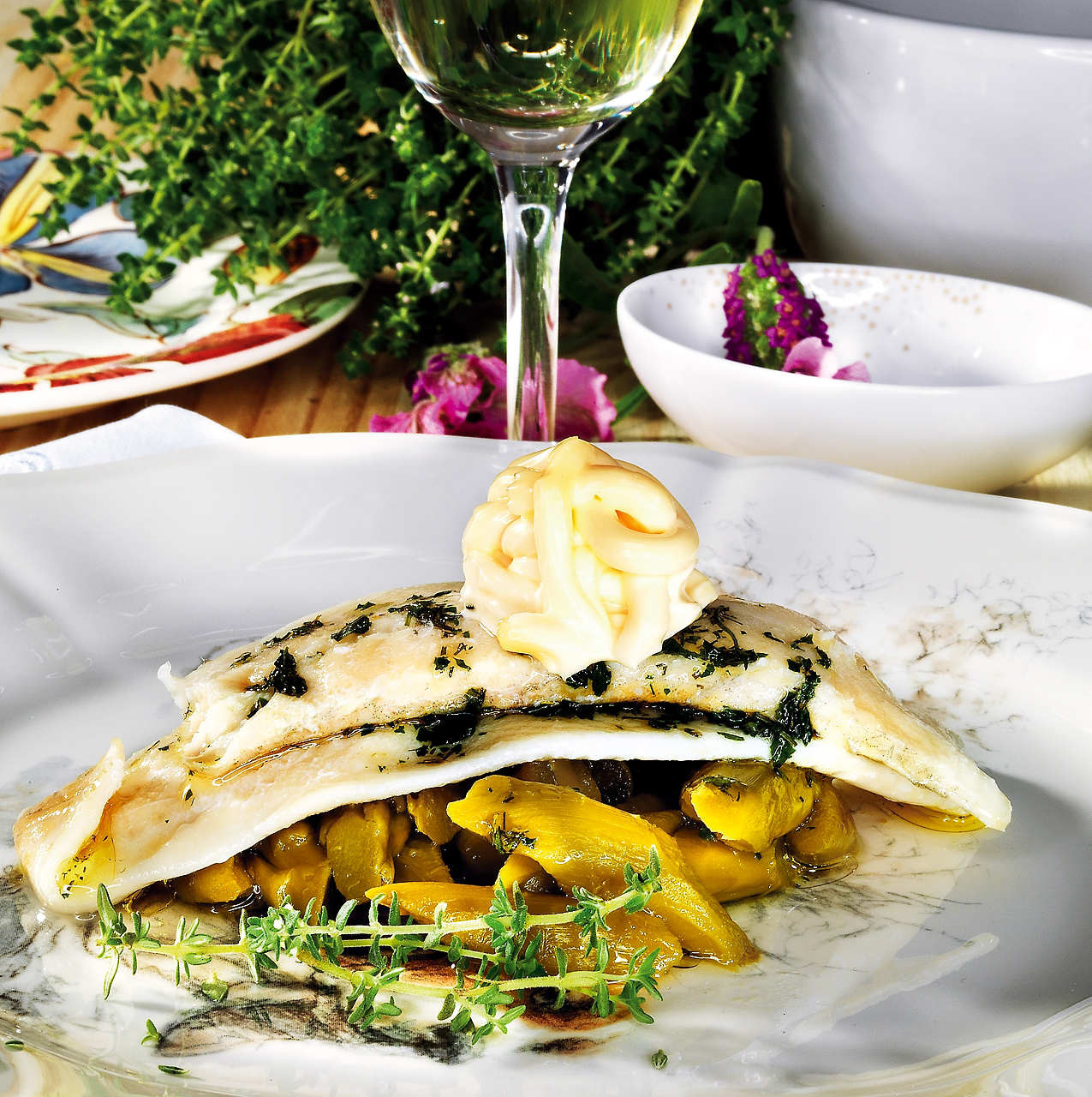 pescada marinada.JPG