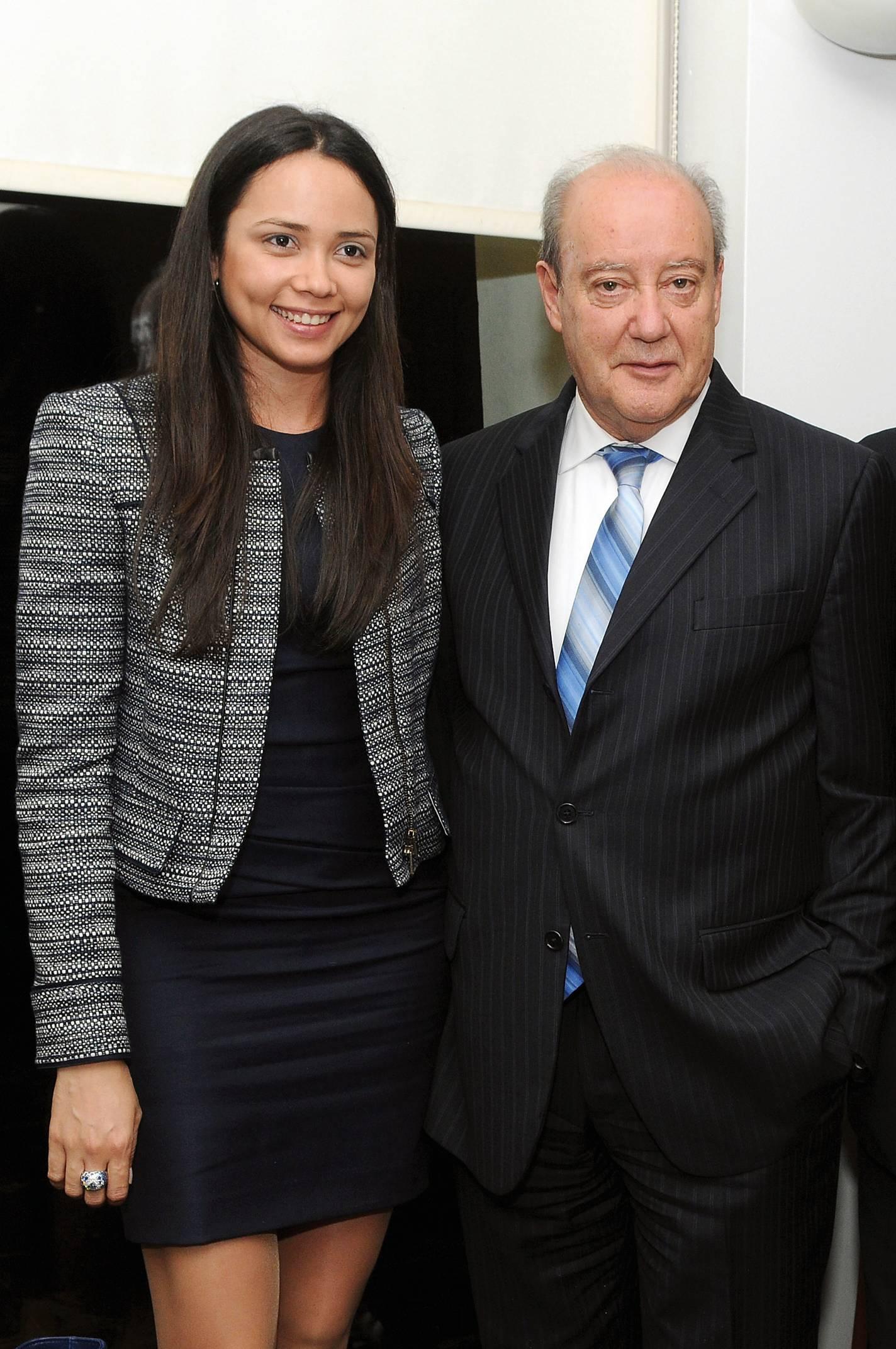 Fernanda Miranda e Pinto da Costa.jpg