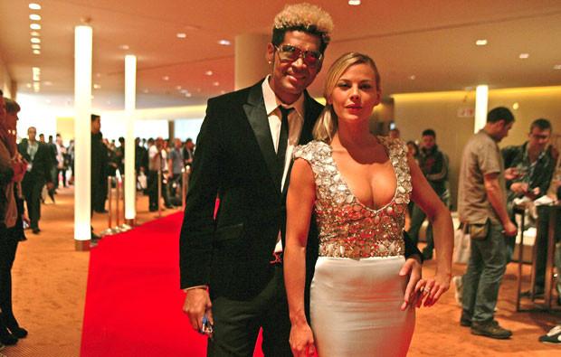 Abel Xavier e Oceana Basílio.jpg