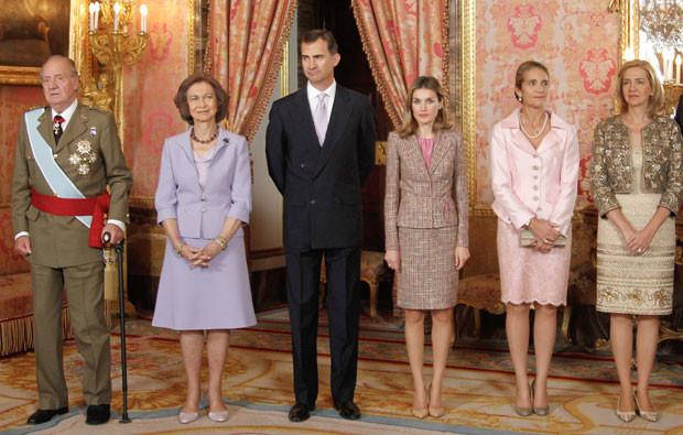 Família real espanhola.jpg