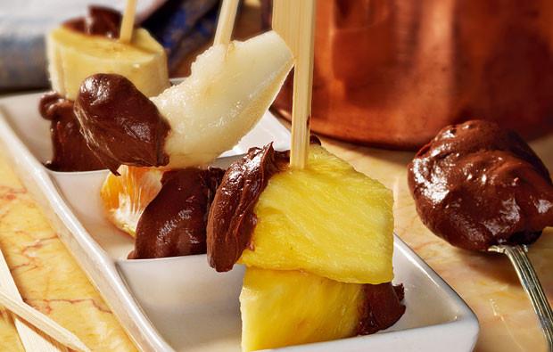 frutos-chocolate.jpg