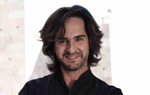 Bernardo Sassetti.jpg