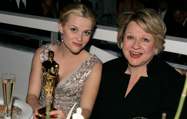 Reese Witherspoon com a mãe, Betty.jpg