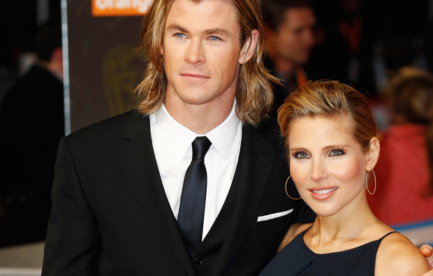 Chris Hemsworth e Elsa Pataky.jpg