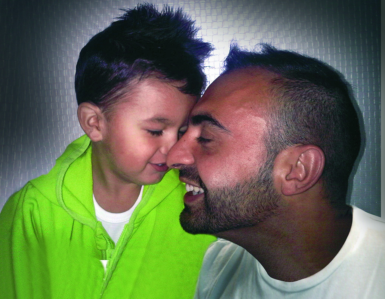 Carlos Martins com o filho Gustavo.jpg