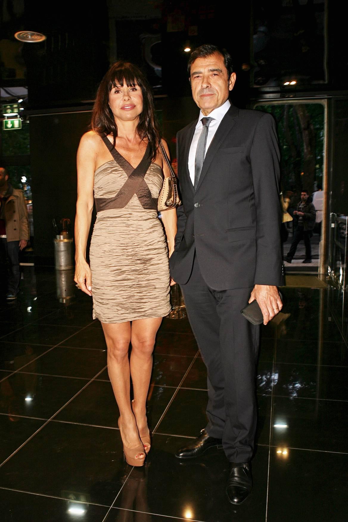 Manuela Moura Guedes e José Eduardo Moniz.jpg