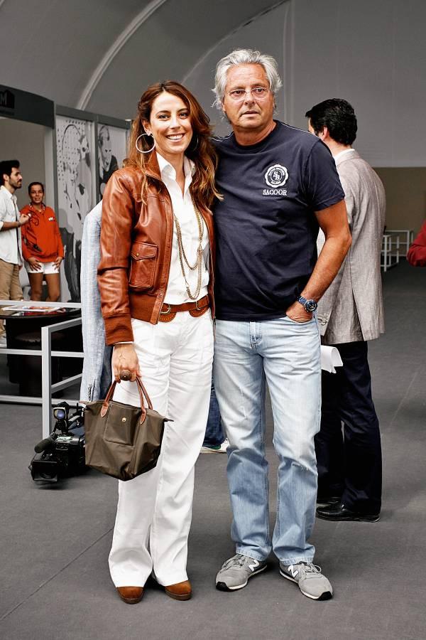 Joana e Luís Norton de Matos.jpg