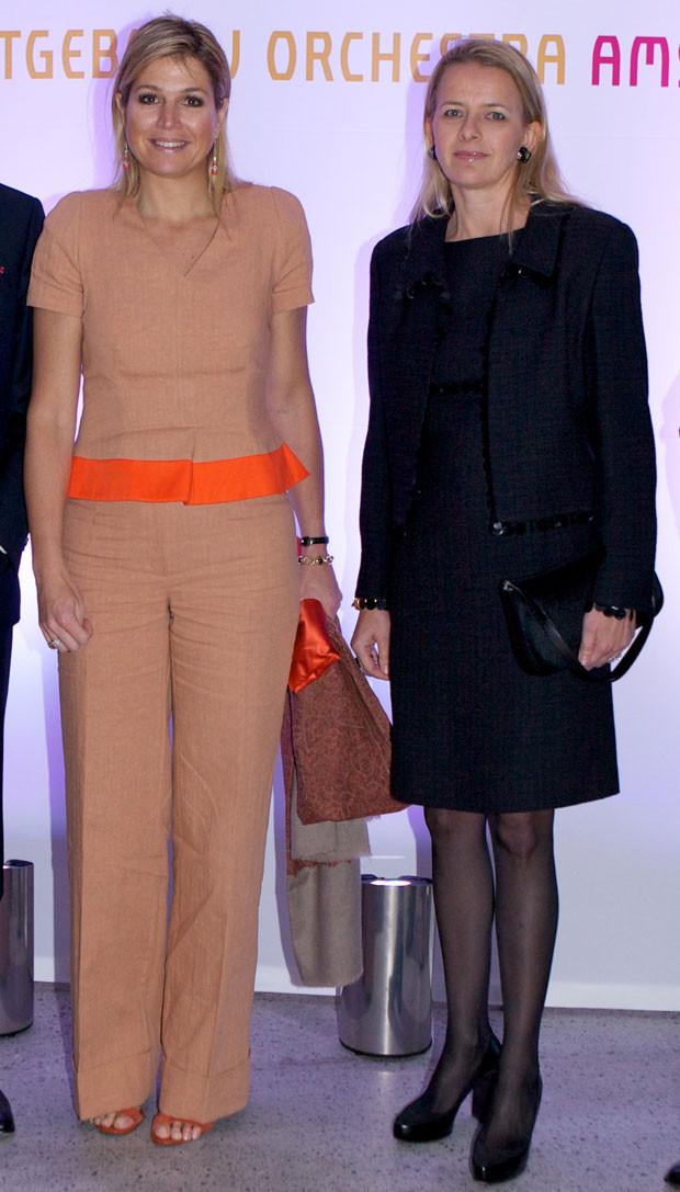 Máxima e Mabel Wisse da Holanda.jpg