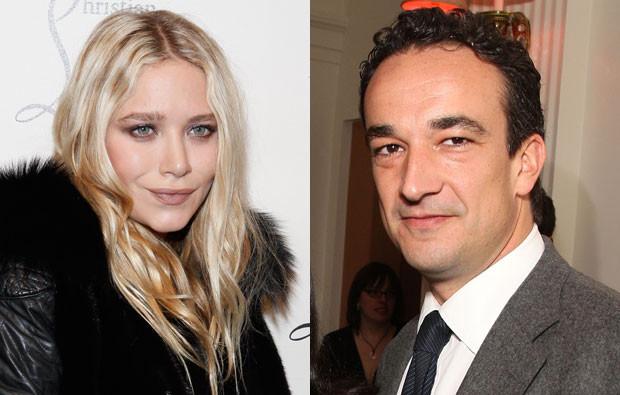 Mary-Kate Olsen e Olivier Sarkozy.jpg