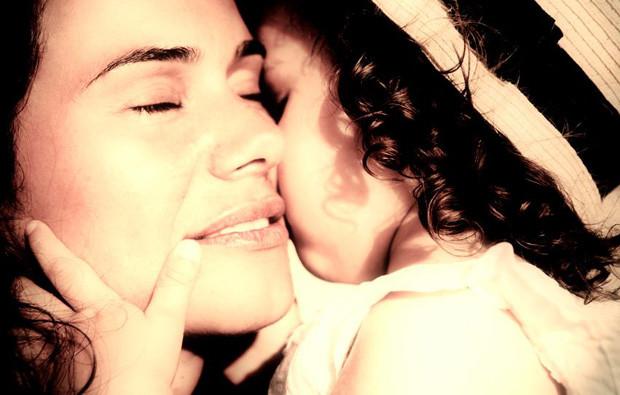 Cláudia Vieira com a filha, Maria.jpg