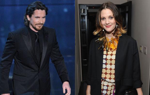 Christian Bale e Drew Barrymore.jpg