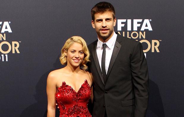 Shakira e Gerard Piqué.jpg