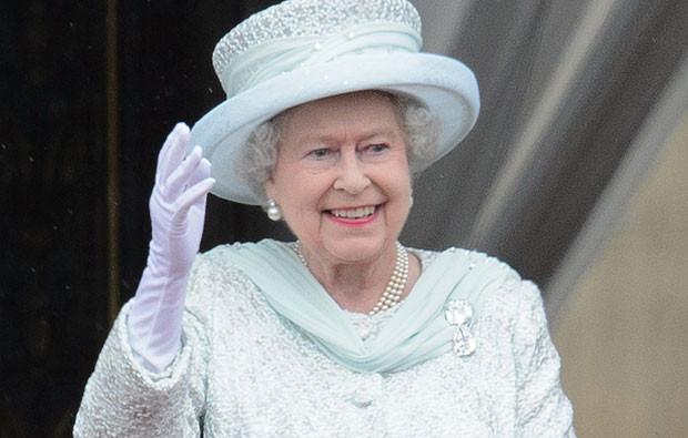 Isabel II.jpg