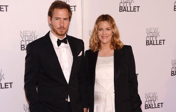 Will Kopelman e Drew Barrymore.jpg