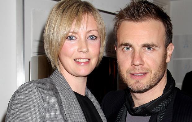Dawn e Gary Barlow.jpg