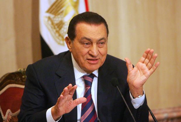 Hosni Mubarak.jpg