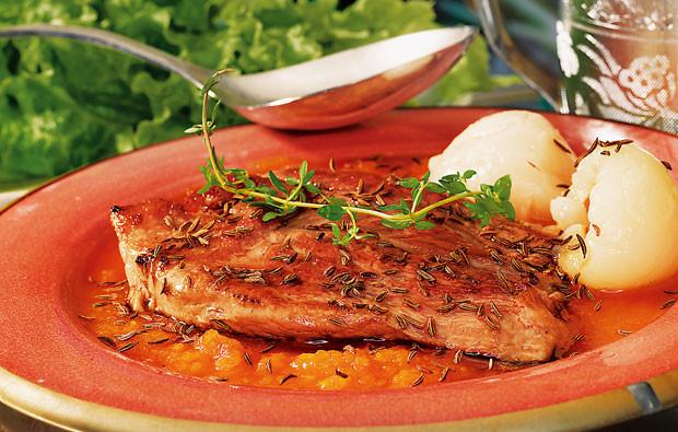 lombo-porco-cenoura.jpg
