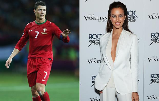 Cristiano Ronaldo e Irina Shayk.jpg