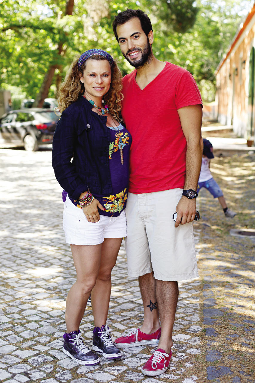 Rita Mendes e Hugo Caetano.jpg
