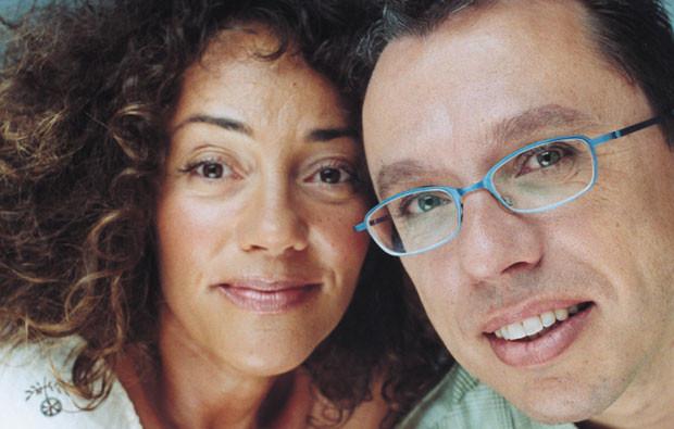 MariaJoão&MarioLaginha.jpg