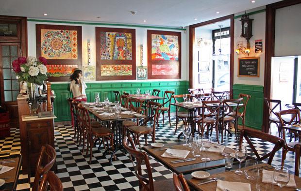 6-Restaurante-sala-de-dia.jpg