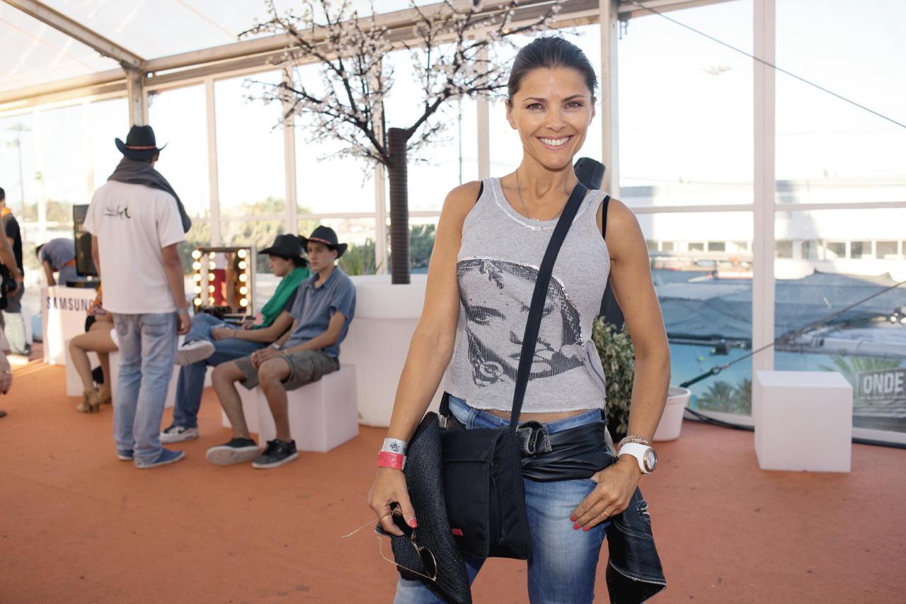 Sónia Araújo.jpg